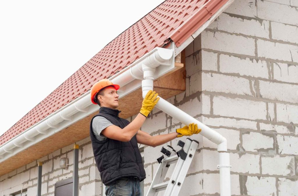 How Much Should Gutter Guards Cost In 2020